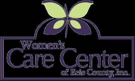 WCC Erie Logo2